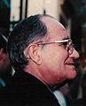 AntonioMartín.jpg