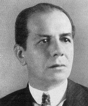 Antonio Stefano Benni - Antonio Stefano Benni