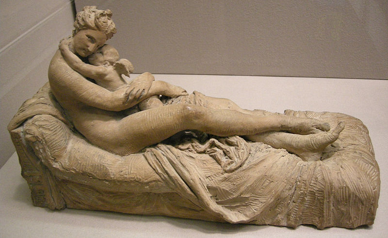 File:Antonio canova, venus and cupid, 1798-99 ca..JPG