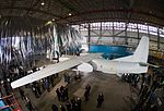 Antonov An-132D roll out ceremony (13).jpg