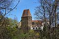 Antonturm in Zwettl von Südwest 01 2016-04.jpg