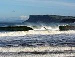 Antrim Coast near Ballycastle.JPG