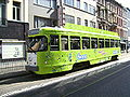 Antwerp tram 7042.jpg