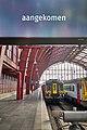 Antwerpen-Centraal top tracks level view M.jpg