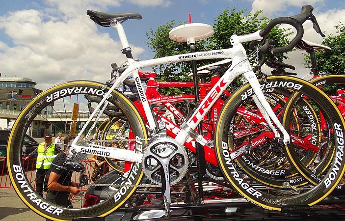 Antwerpen - Tour de France, étape 3, 6 juillet 2015, départ (153).JPG