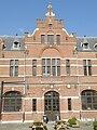 Antwerpen Jongensweeshuis20.JPG