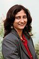 Anuradha Acharya.JPG