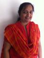Anuradha T K.png
