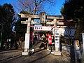 Aoi Jinjya shrine (38545909905).jpg