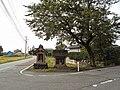 Aoyanagishin, Toyama, Toyama Prefecture 939-8163, Japan - panoramio (2).jpg