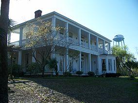 Apalachicola Orman House06.jpg