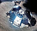 Apollo-10-LM.jpg