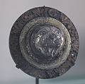 Applique Lion head AO 26074.jpg