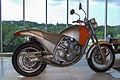 Aprilia Moto 6.5 1995 Barber.jpg