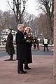 Apvienotās Karalistes parlamenta Pārstāvju palātas priekšsēdētāja oficiālā vizīte Latvijā (38451983920).jpg