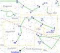 Aquarius constellation map small.png