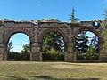 Aqueduc du Gier, Chaponost, 4ème partie.jpg