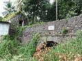 Aqueduc et réservoir de Petite Guinée 03.JPG