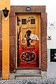 ArT of opEN doors project - Rua de Santa Maria - Funchal 38.jpg