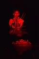 Ara Baha - Birbhum Blossom Theatre - Sriniketan - Birbhum 2017-10-21 5302.JPG