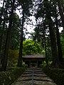 Arahari, Ritto, Shiga Prefecture 520-3003, Japan - panoramio (2).jpg