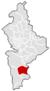 Aramberri (Nuevo León).png