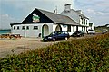 Aranmore Island - Pub and grocery store along road - geograph.org.uk - 1166092.jpg