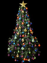 Arbol Navidad 02.jpg