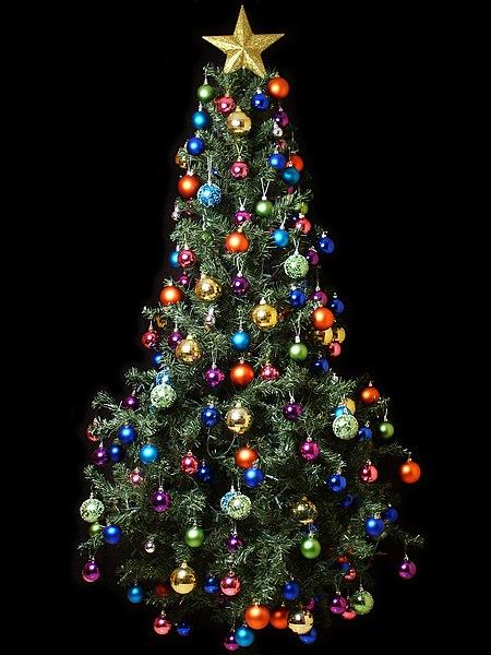 File:Arbol Navidad 02.jpg