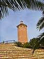 Arboleas-torre-25554-1.jpg