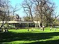Arboretum Zürich - Voliere 2012-03-28 15-25-40 (P7000).JPG