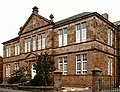 Arbroath Old Inverbrothock Public School 01.jpg