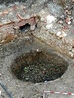 Archäologie Erdbergstraße Garten Hauptverband j.jpg