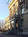 Archäologische Sammlung der Universität Zürich.jpg