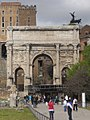 Arch of Septimius Severus (5986630683).jpg