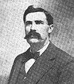 Archibald E. Spriggs (Montana Lieutenant Governor).jpg