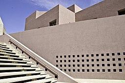 Architecture, Arizona State University, Tempe, AZ - David Pinter, davidpinter.com - panoramio (52)