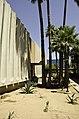 Architecture, Arizona State University Campus, Tempe, Arizona - panoramio (304).jpg