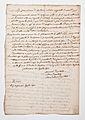Archivio Pietro Pensa - Vertenze confinarie, 4 Esino-Cortenova, 009.jpg