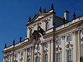 Arcibiskupský palác - čelo.jpg