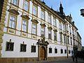 Arcibiskupství - arcibiskupský palác, Olomouc.JPG