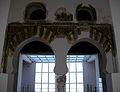 Arcs del palau de Pinohermoso, museu de l'Almodí de Xàtiva.JPG