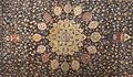 Ardabil Carpet LACMA 53.50.2 (8 of 8).jpg