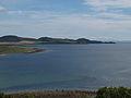 Ardscalpsie Bay , Isle of Bute (7754969364).jpg