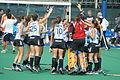 Argentian v Netherlands WCT 2010 Final 471 (6421147111).jpg