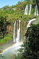 Argentina-01456 -Colourful View (48994267723).jpg