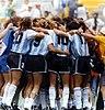 Argentina celebra copa america.jpg