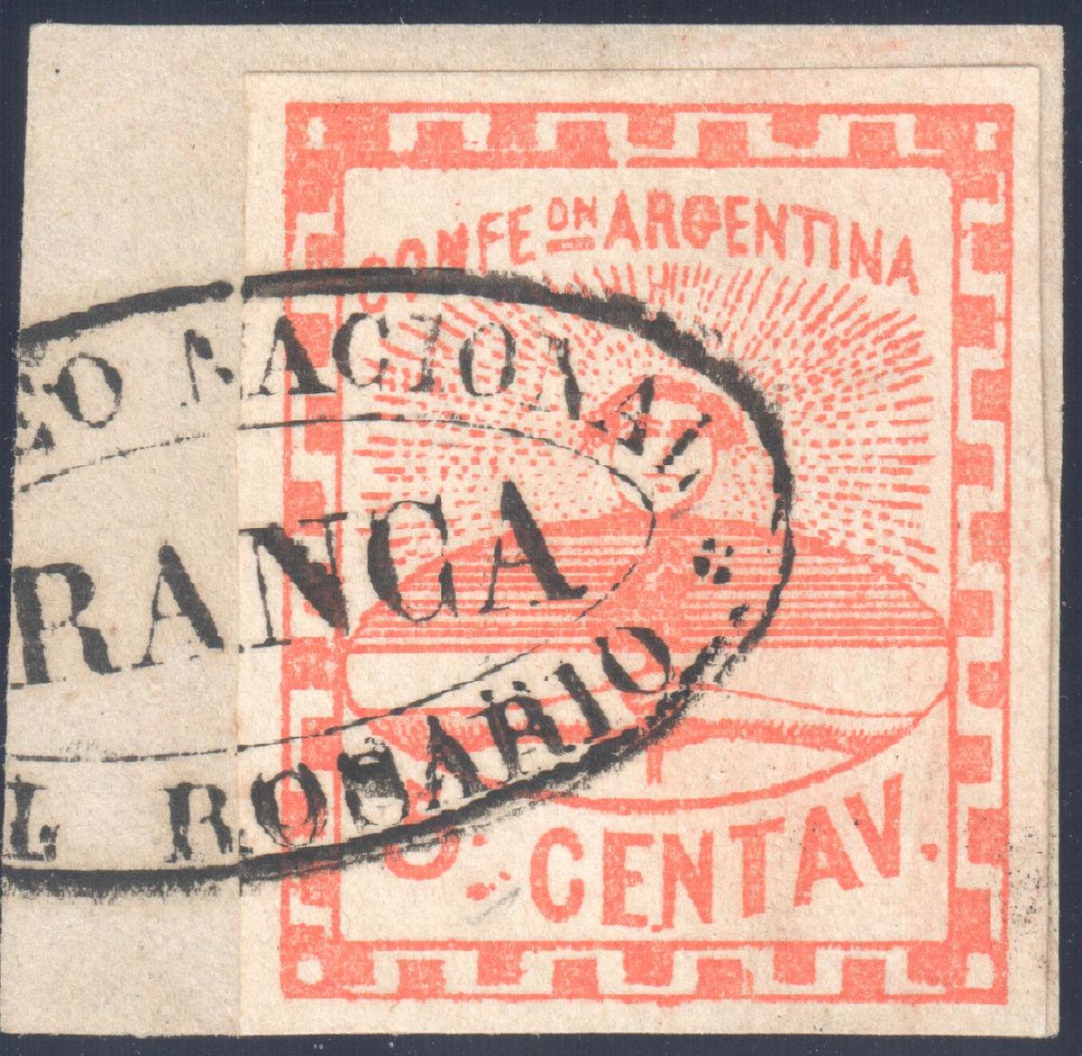 реестр маркированных конвертов образец скачать