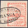 Argentina first stamp.jpg