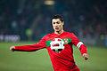 Argentine - Portugal - Cristiano Ronaldo.jpg